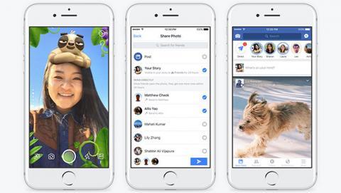 252843-facebook-stories-llegara-tu-escritorio