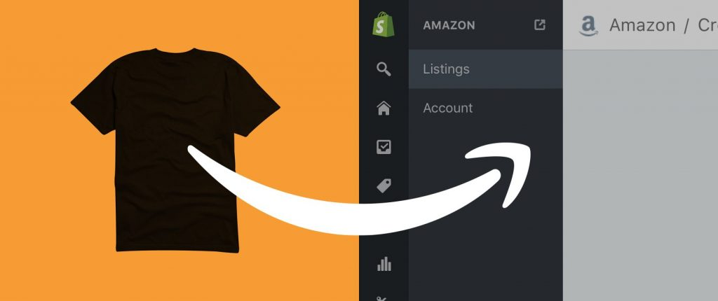 Amazon-Shopify-MocanWeb