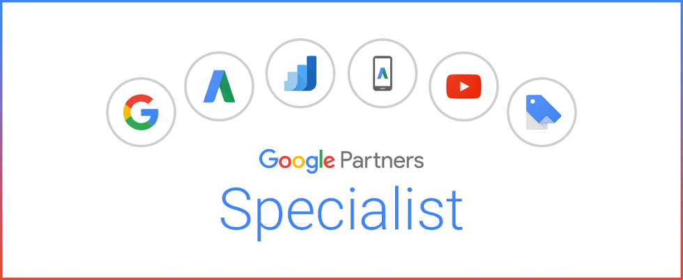 Google-Partner-Specialist-Badge
