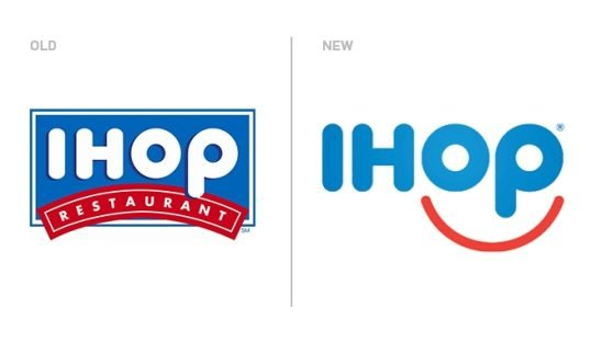Logo-redesigns-Ihop-548x312