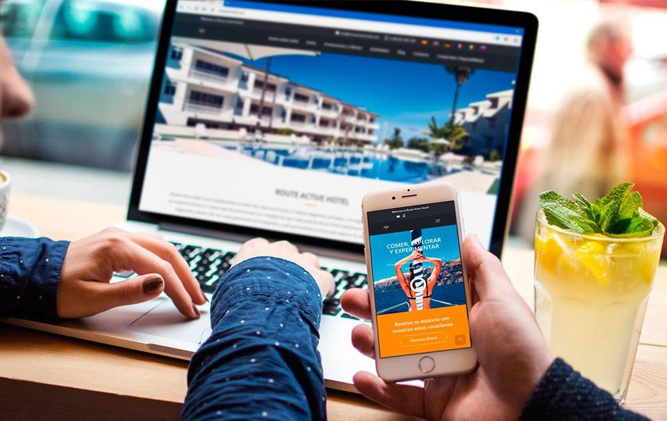 Route-active-hotel-mocanweb- (1)