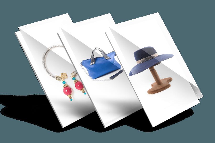 fotografia-de-productos-tienda-online