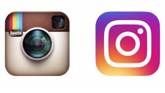 logo-redesign-instagram-554x312