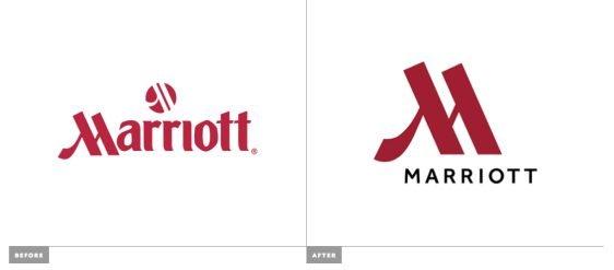 logo-redesign-marriott-562x247