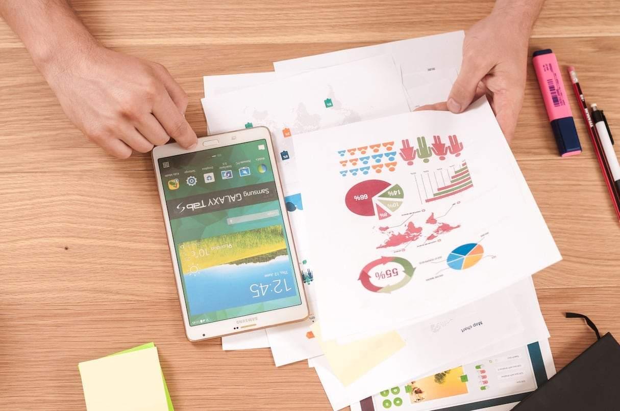 que-es-inbound-marketing-analizar