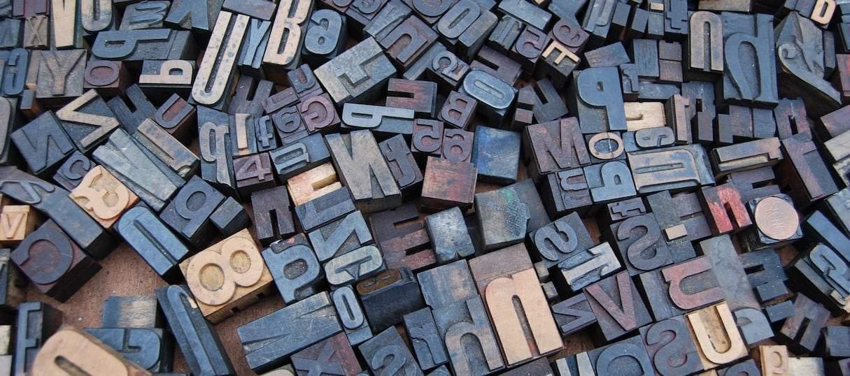que-es-inbound-marketing-palabras-clave