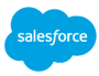salesforce png
