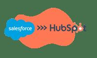 salesforze - hubspot (3)-1