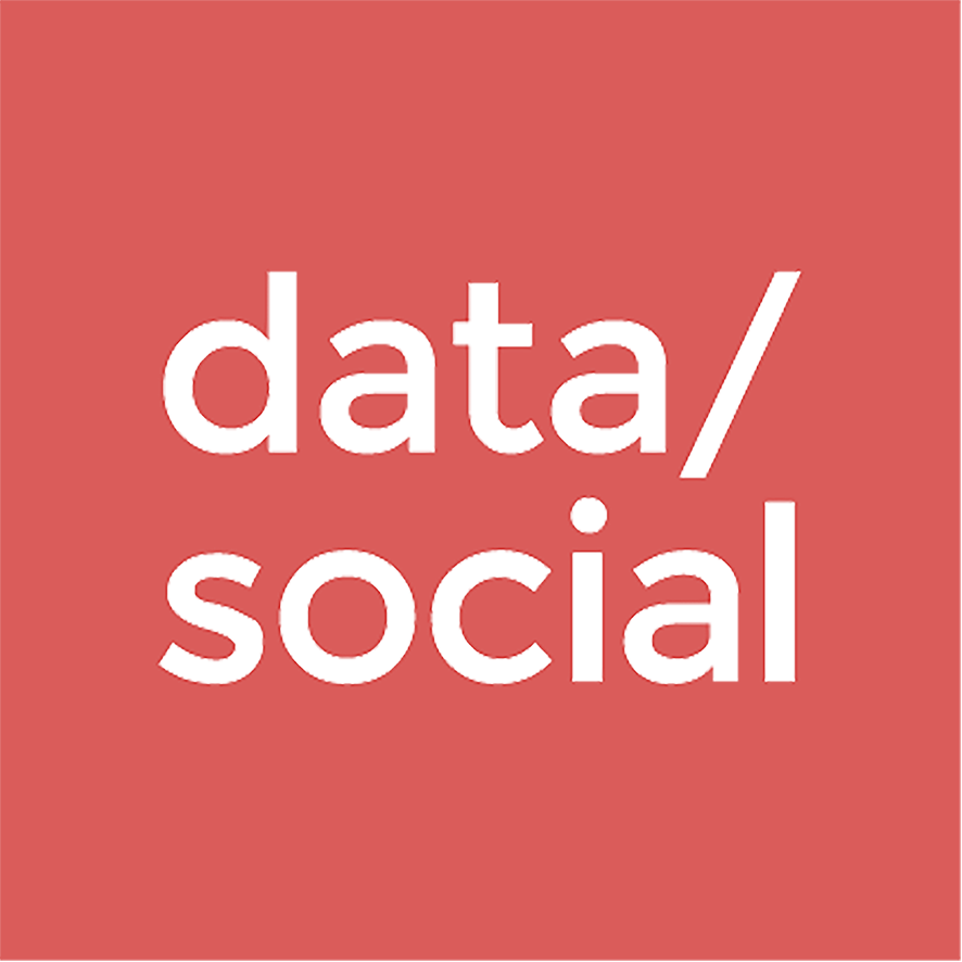 data/social